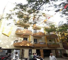 Bindu Ashirwad Apartment Flagship