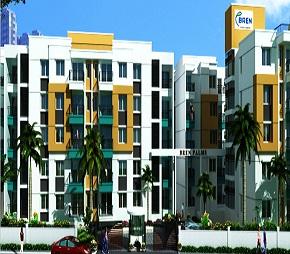 Bren Palms, Kudlu, Bangalore