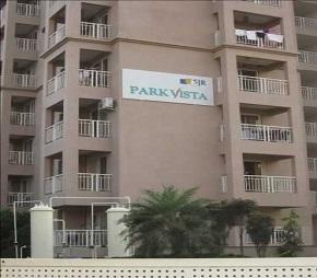 Bren Park Vista, Haralur Road, Bangalore