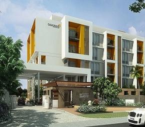 tn casa grande hoodi project flagship1