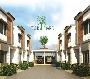 CMRS Courtyard, Varthur, Bangalore