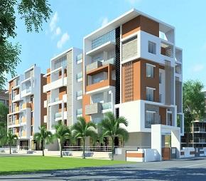 CMRS Lotus, Whitefield Road, Bangalore