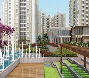 Divya Sree Republic of Whitefield, Whitefield, Bangalore