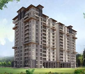 DivyaSree 77 Place, Marathahalli, Bangalore