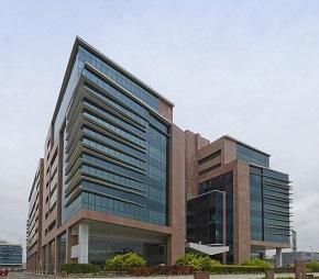 Divyasree Technopark, Brookefield, Bangalore