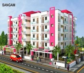 Dreamz Sangam Flagship