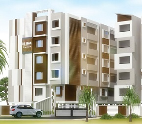 DS Max Starline, Electronic City Phase II, Bangalore