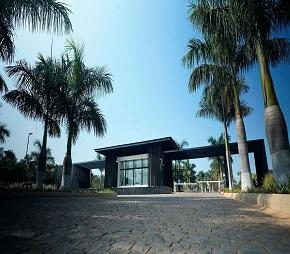 Embassy Springs Plots Flagship