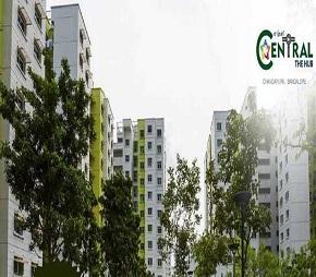 Expat Central Hub Flagship
