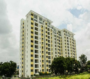 Fortius Waterscape, KR Puram, Bangalore