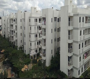 Godrej E City Phase II, Electronic City Phase I, Bangalore