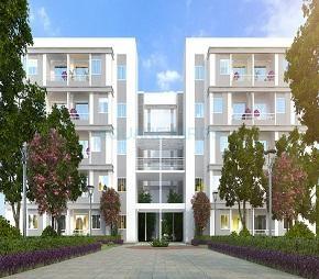Godrej E City Phase III, Electronic City Phase I, Bangalore