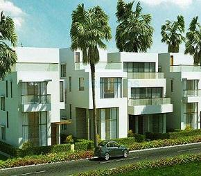 Godrej Elite Townhomes Flagship