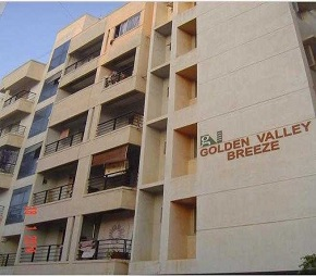 Golden Valley Breeze Flagship