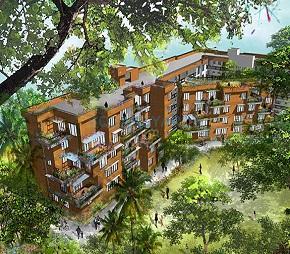 Good Earth Malhar Terraces Flagship