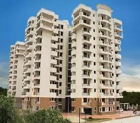 Gopalan Residency HSR Layout Flagship