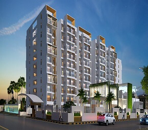 Gowri Ideal Homes Flagship