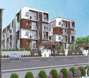 GR Onyx, Yelahanka, Bangalore