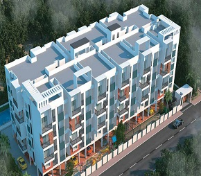 Green Anees Enclave Flagship