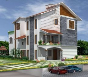 tn green shapes anupam lifestyle villa flagshipimg1