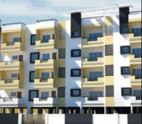 tn gs dhathri residency flagshipimg1