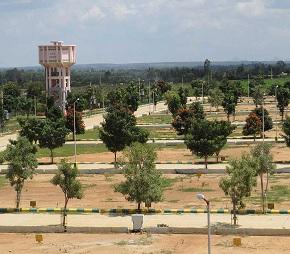 Heritage City, Devanahalli, Bangalore