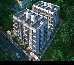 Hilife Rio, Sarjapur Road, Bangalore