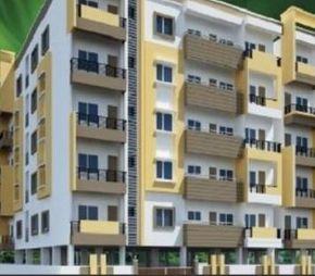 tn hsv padmalaya residency flagshipimg1