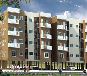 Icon Happy Living, Electronic City Phase II, Bangalore