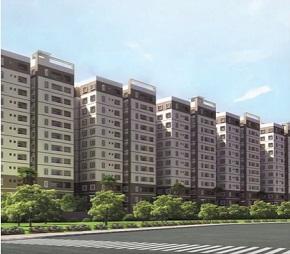 Indya Estates Skyview Flagship