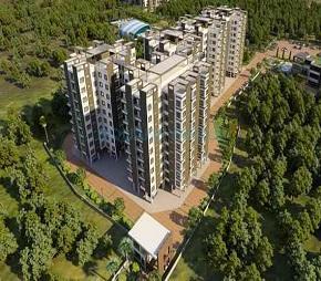 tn indya estates the greens flagshipimg1