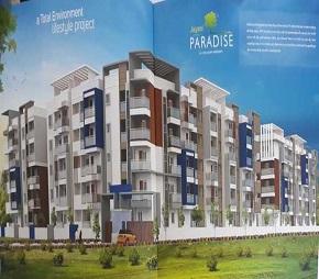 Jayani Paradise Flagship