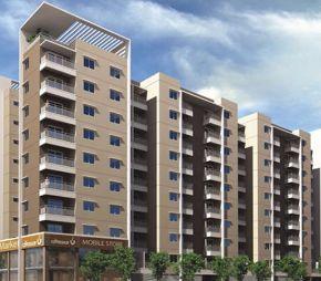 tn jr housing nexus flagshipimg1