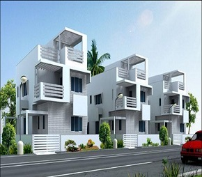 JS Lotus Villas, Chandapura, Bangalore