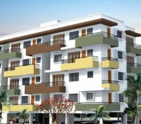 other-Picture-kataria-builteck-paradise-2639046