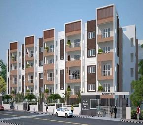 Keystone Sai Prithvi Elite, Kengeri Satellite Town, Bangalore