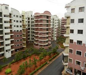KHB Surya City Phase I Flagship