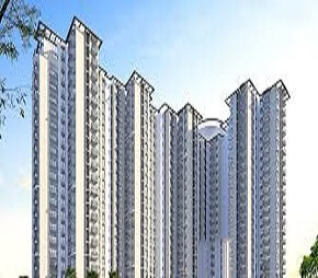 Kolte Patil iTowers Exente Flagship