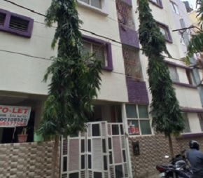 tn krithik residency project flagship1