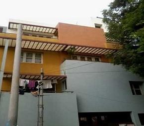 tn kumar mansion project flagship1
