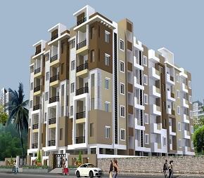 Lennar Edifice, Whitefield, Bangalore