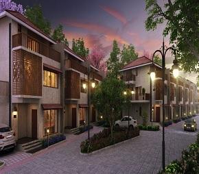 LGCL New Life Villas, Sarjapur Road, Bangalore