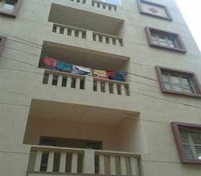 LN Residency Flagship