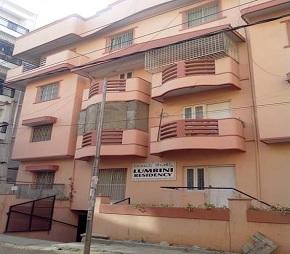 Lumbini Residency, Koramangala, Bangalore