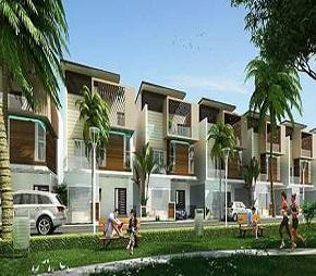 M1 Antaliea Homes Flagship