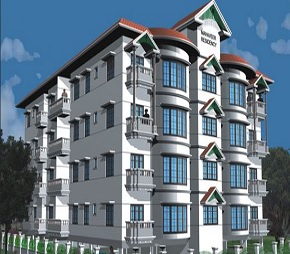 tn mahaveer residency project flagship1