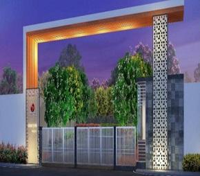 Mantri Courtyard Phase 5 Flagship