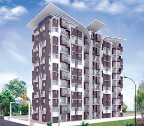 Max Pinnacle, Electronic City Phase I, Bangalore