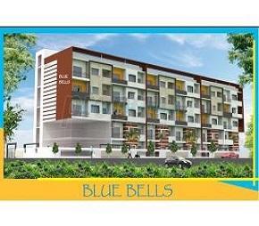 Mgk Group Blue Bells, Banashankari, Bangalore