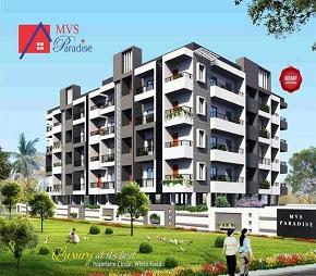 MVS Paradise, Whitefield, Bangalore